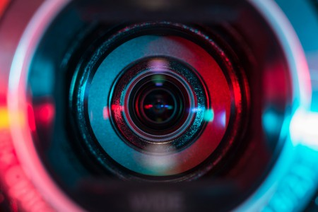 Ten Video Tips for Nonprofits