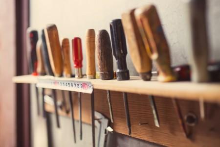 tools-screwdrivers