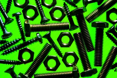 The Nuts & Bolts of a Targeted Appeal