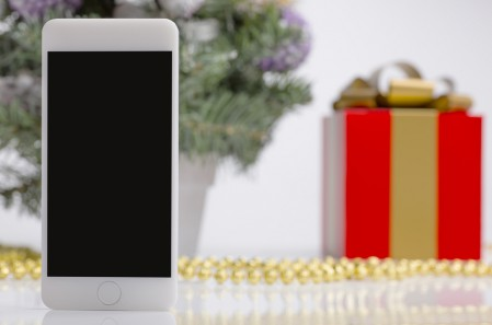 Apple_Holiday