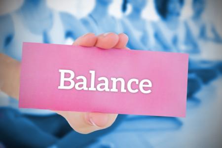 Practice Fundraising Yoga