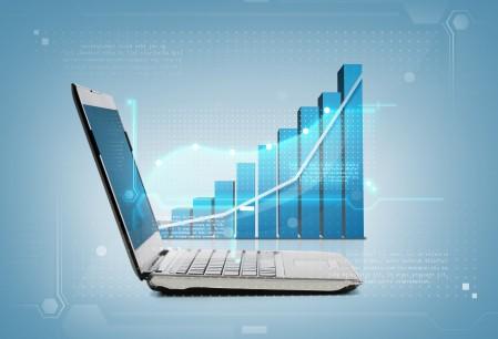 chart-increase-computer