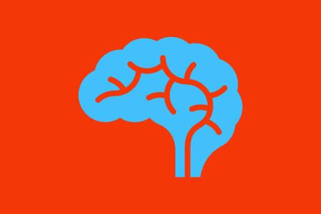 brainblog