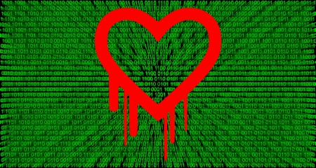 Big River Impervious To Heartbleed Vulnerability