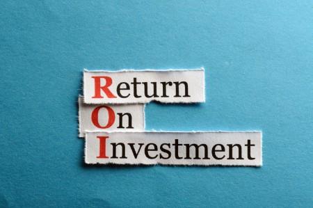 returnoninvestment