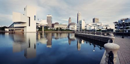 Tech4Good Cleveland