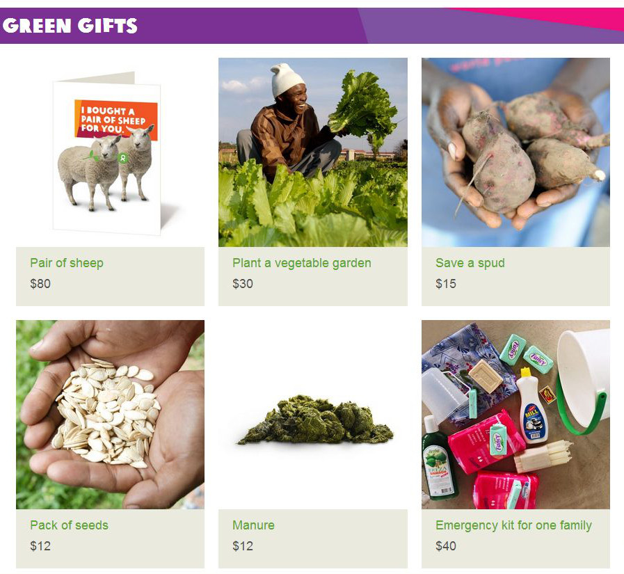 Oxfam-Green-Gifts