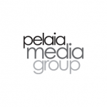 PelaiaMediaGroup_Logo