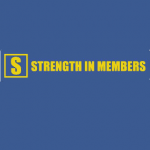 StrengthInMembers_Logo