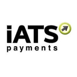 iats_logo