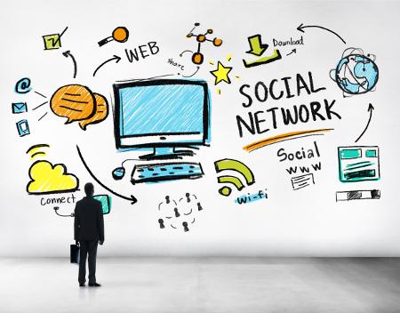 social_media_450x352
