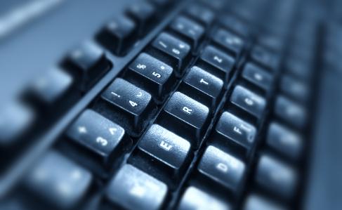 computer_keyboard