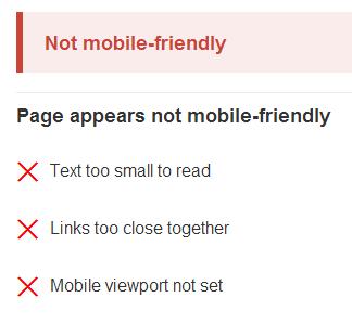 notfriendly