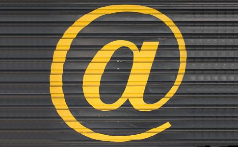 grow_email_list