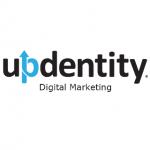 Updentity Logo