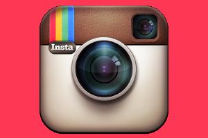 InstagramBasics