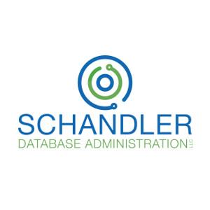 Image result for schandler database