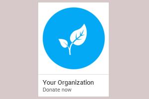 DonateCard