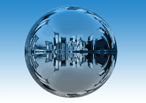 Corporate Membership Program: A Winning Proposition
