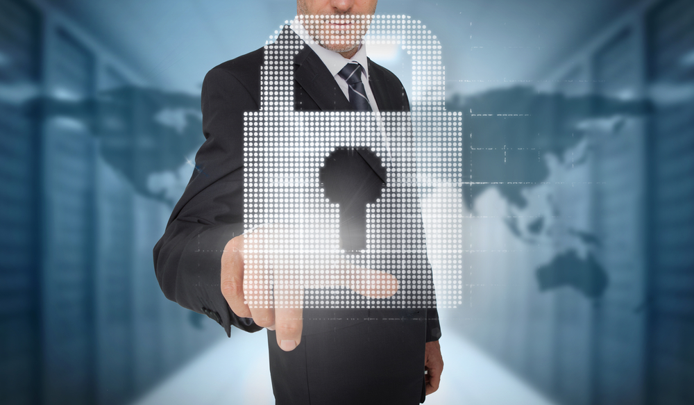 Cyber Security and Compliance – More Critical Than Ever
