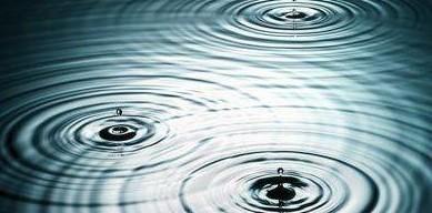 family-ripples