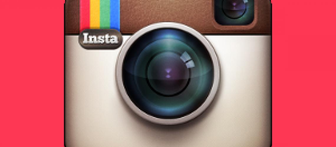 Instagram Basics