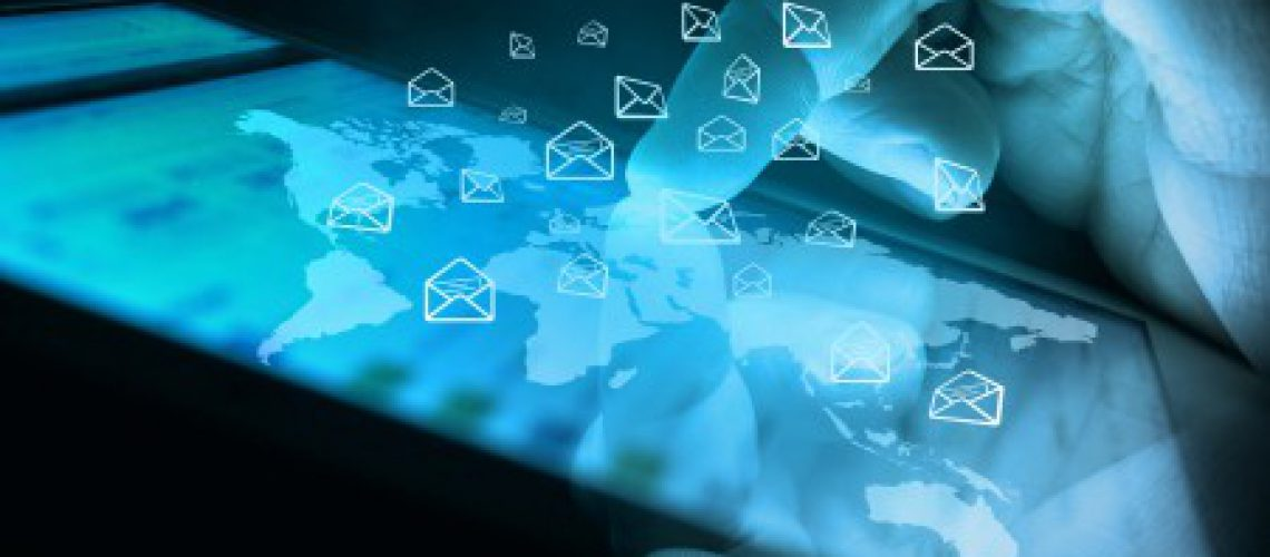email-tablet-blue