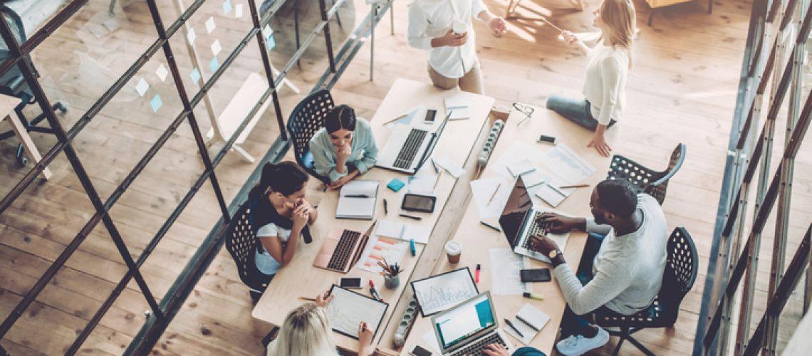 measuring fundraising effectiveness
