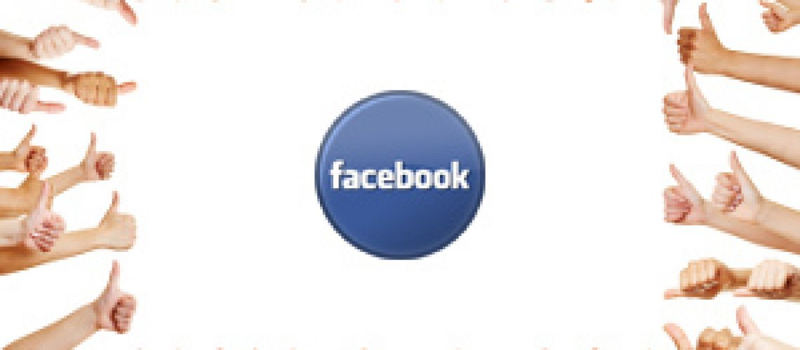 Shareable Facebook Content