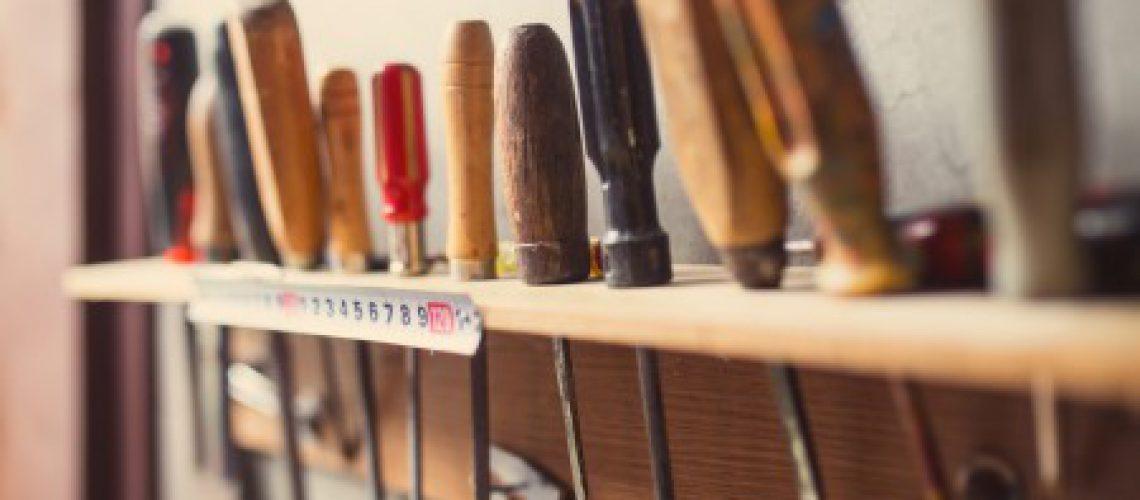 Website Tools For Nonprofits